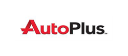 _Auto-Plus-Logo-resized
