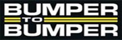 _bumper tp bumper-resized