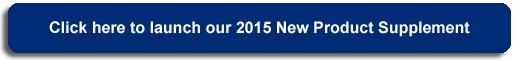 2015supplementbutton
